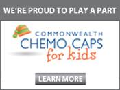 ChemoCaps_ES